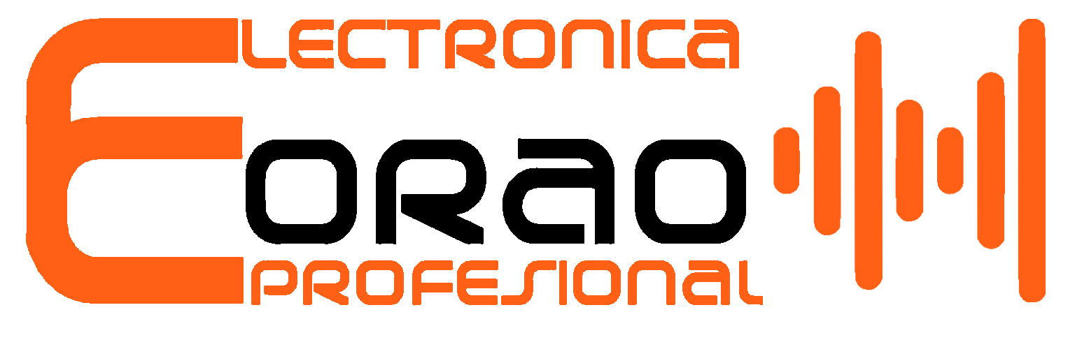 Electronica Corao